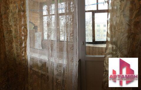 Продается квартира ул. Почтовая, 14 - Фото 4