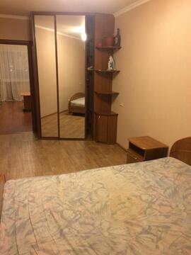 Сдается 2х-ком квартира Ангарск, 17-й микрорайон, 3 - Фото 3