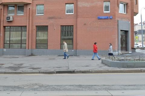Сдам Офис. 5 мин. пешком от м. Новослободская. - Фото 2