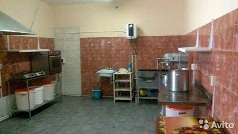 Производственное помещение, 37 м - Фото 2