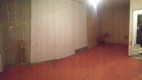 Продам 1-комнатную квартиру улучшенной планировки в дзержинском районе - Фото 5