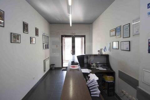 Продам офис - Фото 2