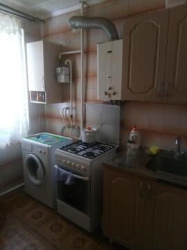 Продажа комнаты, Белгород, Ул. Привольная - Фото 3