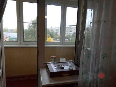 Продам 2-к квартиру, Марушкино д, улица Липовая Аллея 10 - Фото 3