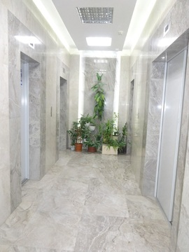 Продаю 2-к квартиру ул.Сибгата Хакима ,60 ЖК Современник - Фото 3