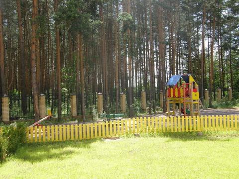 Владимир, Сосновая ул, д.48, 5-комнатная квартира на продажу - Фото 5