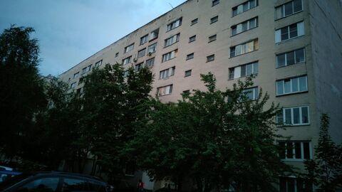 Продается 3-к.квартира, г.Краснознаменск - Фото 1