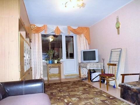 Продажа однокомнатной квартиры в Казани - Фото 2