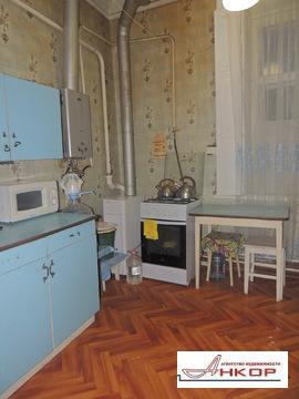 Продажа квартиры в центре можно под коммерцию - Фото 3