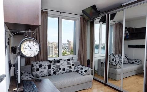 Объявление №55450041: Продаю 1 комн. квартиру. Санкт-Петербург, ул. Крыленко, 1 к1 с4,
