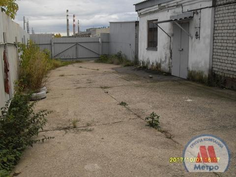 Коммерческая недвижимость, ул. Толбухина, д.31 к.0 - Фото 2