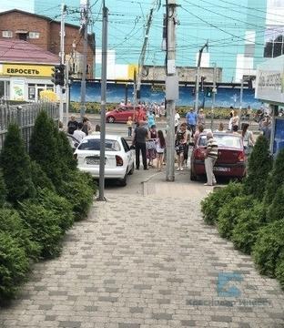 Аренда псн, Краснодар, Ул. Ставропольская - Фото 4