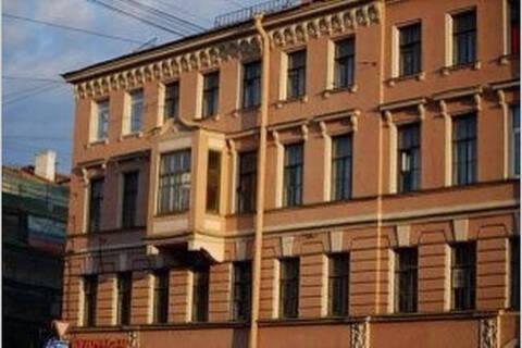 Комната у трех станций метро, на ул. Гороховой. - Фото 1