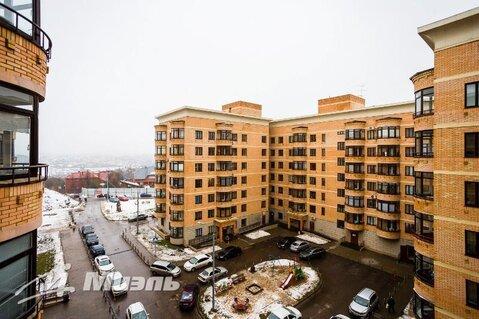 Продажа квартиры, Химки, Ул. Овражная - Фото 4