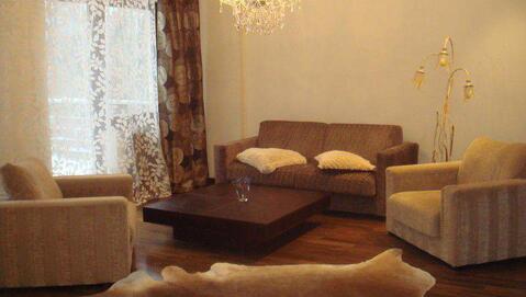 Продажа квартиры, Купить квартиру Юрмала, Латвия по недорогой цене, ID объекта - 313137029 - Фото 1
