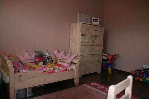 Продажа квартиры, Купить квартиру Рига, Латвия по недорогой цене, ID объекта - 313136766 - Фото 1