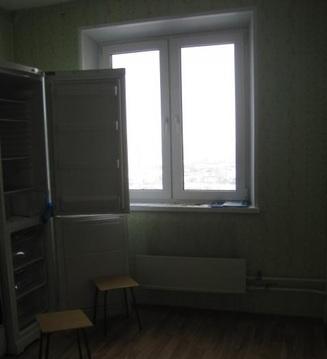 Новосинеглазово п, Громова ул, д. 11 - Фото 4