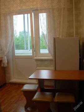 Сдам уютную квартиру Судостроительная 109 - Фото 4
