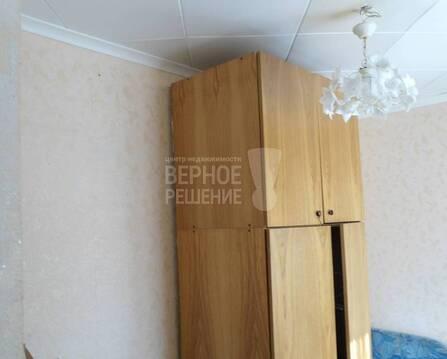 Продажа квартиры, Ставрополь, Ворошилова пр-кт. - Фото 4