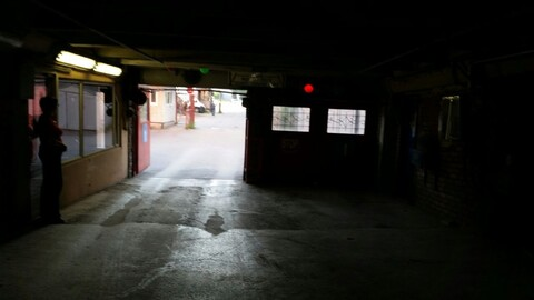 Продажа гаража, Ул. Руставели - Фото 5
