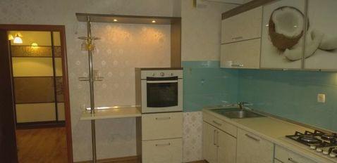 Сдается 2 комнатная квартира по ул. М. Крылова, 10 - Фото 5