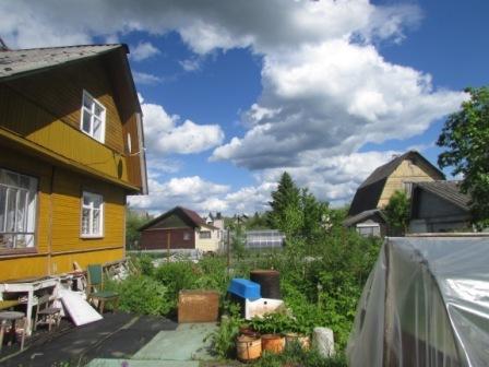Зимняя дача в красивом, зеленом массиве Строганово - Фото 2