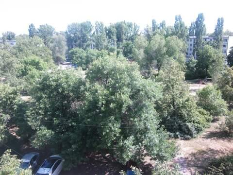 Продам 1 ком. квартиру с ремонтом в Балаково - Фото 5