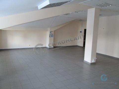 Аренда офисных помещений общей площадью 155 м2 - Фото 2