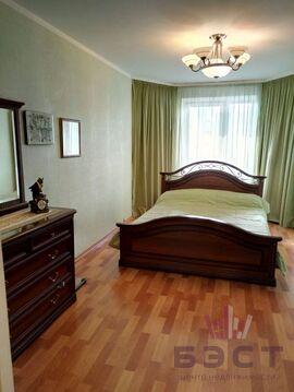 Квартира, ул. Менделеева, д.18 - Фото 5