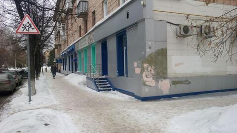Сдам в аренду торговое помещение с отдельным входом, площадью 51 кв - Фото 2