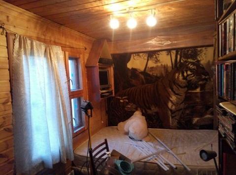 """В СНТ """"Рассвет"""" продается дом в хорошем состоянии - Фото 1"""