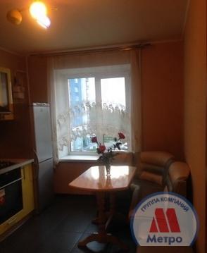Квартира, ул. Слепнева, д.37 - Фото 5