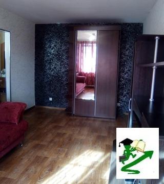 Снять 1 комнатную квартиру в Кировском районе - Фото 4