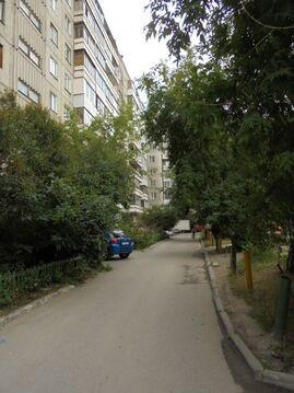 Продам 3х ком.квартиру ул.Кропоткина, д.130/2 - Фото 2