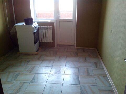 Однокомнатная квартира в Таганроге с евро-ремонтом. - Фото 3