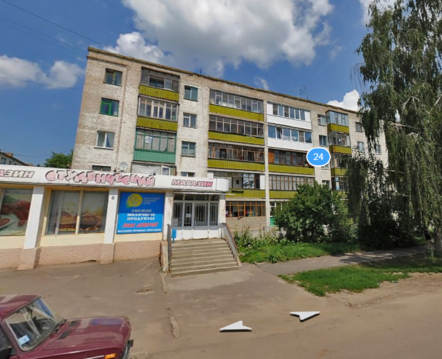 Продажа квартиры, Орел, Орловский район, Ул. Веселая - Фото 3