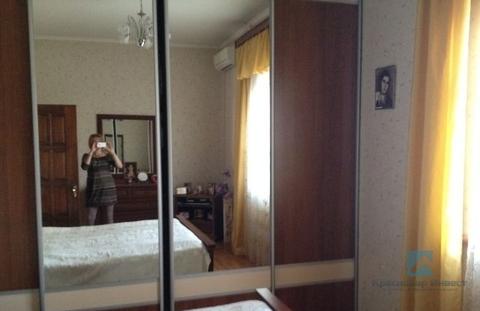 Продажа дома, Краснодар, Адыгейская наб. - Фото 5