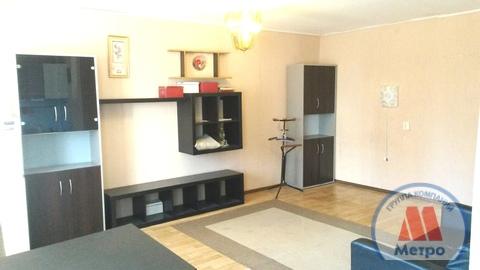 Квартира, ул. Светлая, д.38 - Фото 1