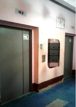 1-к квартира есенина 8а - Фото 3