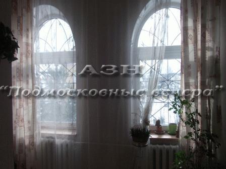 Ленинградское ш. 45 км от МКАД, Солнечногорск, Коттедж 370 кв. м - Фото 5
