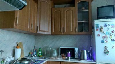 Продажа квартиры, Магадан, Ул. Попова - Фото 2