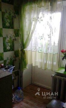 Продажа квартиры, Калязин, Калязинский район, Ул. Советская - Фото 2