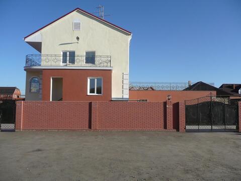 Объявление №63449701: Дом в аренду. Омск