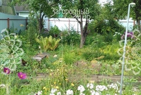 Продам дом, Волоколамское шоссе, 22 км от МКАД - Фото 5
