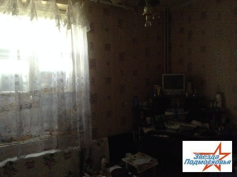 Сдаётся 2 комнаты в 3-комнатной квартире-12000р.+счётчики - Фото 2