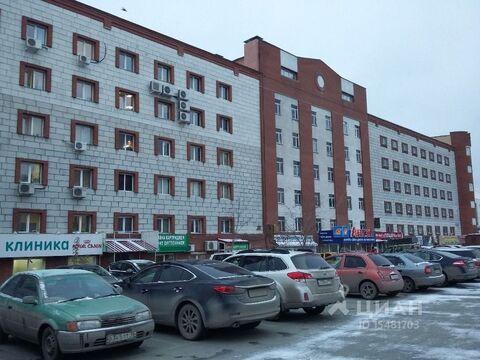 Продажа офиса, Екатеринбург, м. Уральская, Ул. Бебеля - Фото 1