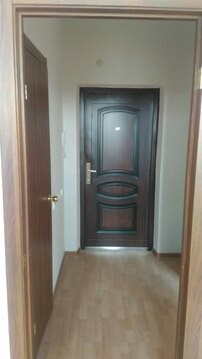 1к квартира в Белгороде - Фото 4