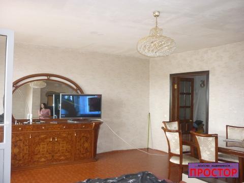 2х-комнатная квартира, р-он Контакт, у/п - Фото 5