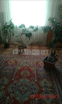 Продажа квартиры, Сокур, Мошковский район, 2-й квартал - Фото 3