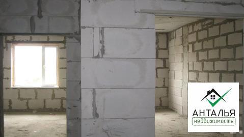 Объявление №49966546: Квартира 1 комн. Каменск-Шахтинский, ул. Украинская, 287,